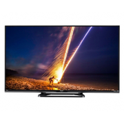 Sharp LC-60LE660U - 60-inch Aquos 1080p 120Hz Smart LED TV