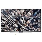Samsung UHD UA78HU9800 HDTV  ttttt