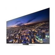 2017 Samsung UN65HU8550 65-Inch 4K Ultra 3D Smart LED TV