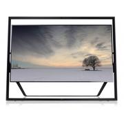 2017 samsung UA85S9 85inch 3D HDTV