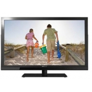Toshiba 47TL515U 47-Inch Natural 3D 1080p 240 Buy Now  From China