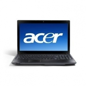 Acer AS5742G-6846 15.6-Inch Laptop huykk