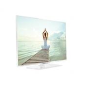 Philips TV LED professionale 32HFL3010W/12 - Gar.ITALIA