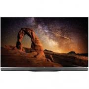 Sony XBR-65X900C 65inch 4K Smart LED TV