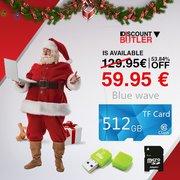 HOT DEALS. Electronics SALE..!!!! Christmas Sales 2017 - Christmas Sho