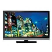 Sharp LC46LE600E 46 Inches AQUOS Full Screen LE