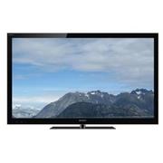 Sony BRAVIA KDL55NX810 55-Inch 1080p 240 Hz 3D-Ready LED HD