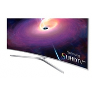 2018 4K SUHD JS9500 Series Curved Smart TV