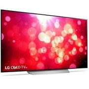 2018 Electronics OLED65C7P 65-Inch 4K Ultra HD Smart OLED TV