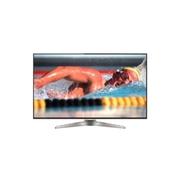 Panasonic VIERA TC-L55WT50 55-Inch 1080p 240Hz 3D 00