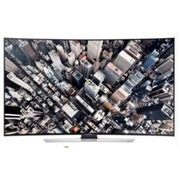 Samsung UHD UA78HU9800 HDTV Wholesale Price:$499