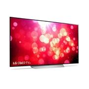 LG Electronics OLED65C7P 65-Inch 4K Ultra HD S
