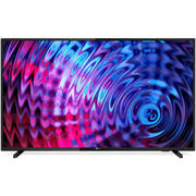 PHILIPS 32PFS5803 32 INCHES / 80 CM