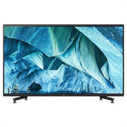 Get Sony 8K HDR UHD Full-Array LED TV at Best Price